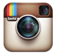 instagram-transparent-icon