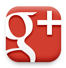 social-media-icons-google