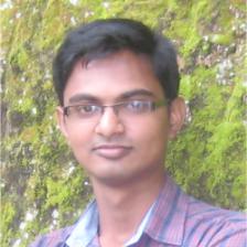 Naveenkumar-Athiyannan-224x224