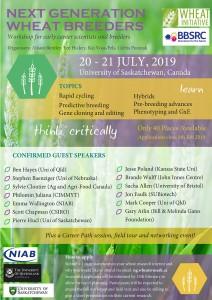 Next-Gen-Wheat-Breeders-Workshop-Flyer
