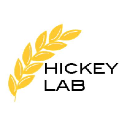 Hickey Lab